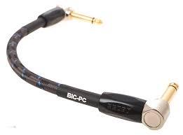 Boss Bicpc Pach Cable 15Cm