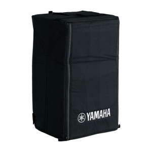 Yamaha Custodia Per Dxr10 - Dbr10 E Cbr10