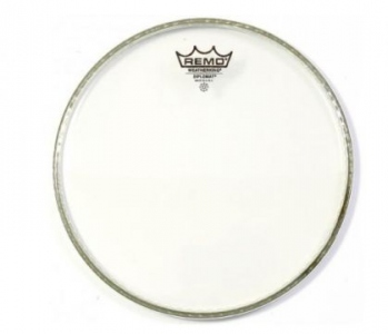 REMO PELLE  WEATHERKING DIPLOMAT CLEAR 8