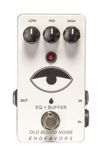 OLD BLOOD NOISE UTILITY 3 BUFFER