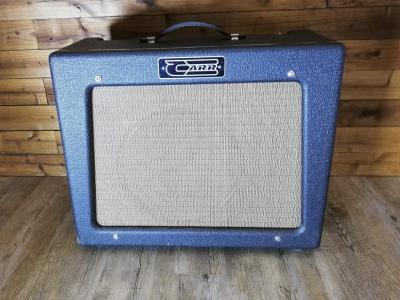 Carr rambler 28 watt 1x12 usato