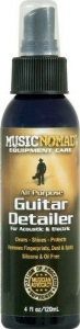 MUSIC NOMAD MN100 GUITAR CLEANER