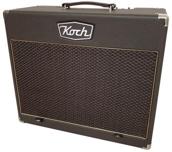 Koch Classictone Se 12 Combo Per Chitarra