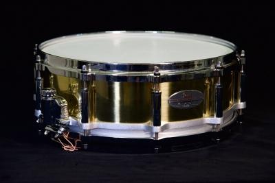 Pearl Fb1450/C Rullante Ottone