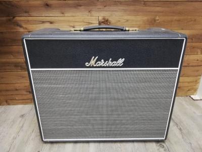 Marshall 1958 X 18 watt handwired usato