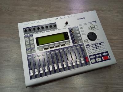 Yamaha AW16G Registratore digitale usato
