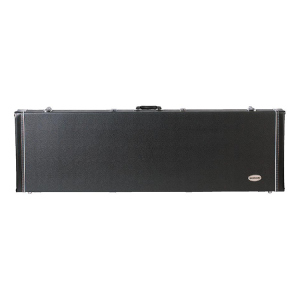 Rockbag Rc10622B/4 Custom  Basso Warlock