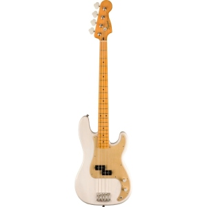 Squier Classic Vibe Late 50 Precision Bass White Blonde
