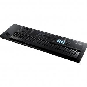 Roland Juno Ds 61B Black Sintetizzatore 61 Tasti Con Velocity