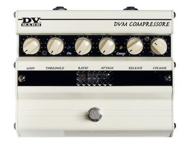 Dv Mark Compressore usato