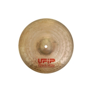 Ufip Effects 8' Dry Splash