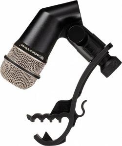 Electro Voice Pl35 Microfono Dinamico Per Tom E Rullanti