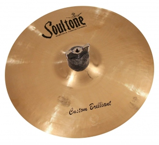 SOULTONE SPLASH 10 CUSTOM BRILLIANT