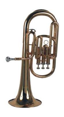 Miller M-2106 Eufonio in Sib