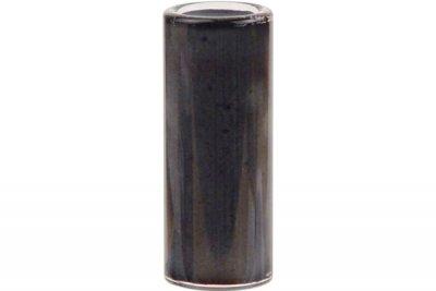Dunlop C215 G.MOONSHINE Heavy Medium