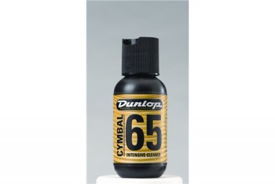 Dunlop 6422 Cymbal Intensive Cleaner