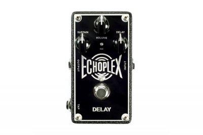 MXR EP103 ECHOPLEX DELAY  PEDALE EFFETTO