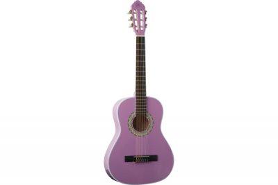 Eko Cs5 Violet