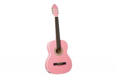 Eko Cs10 Pink