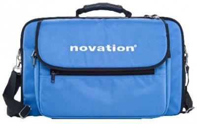 NOVATION BASS STATION II CARRY BAG