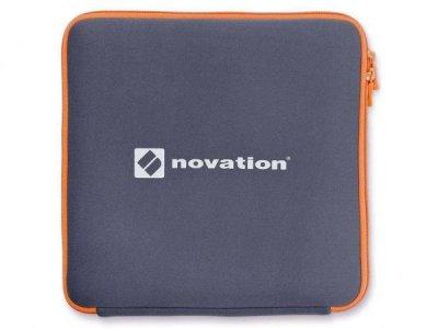 NOVATION LAUNCHPAD/LAUNCH CONTROL XL SLEEVE