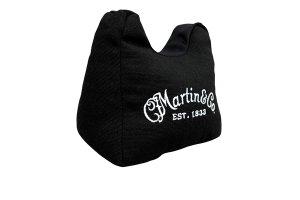 Martin 18A0076 Poggia Manico con Logo
