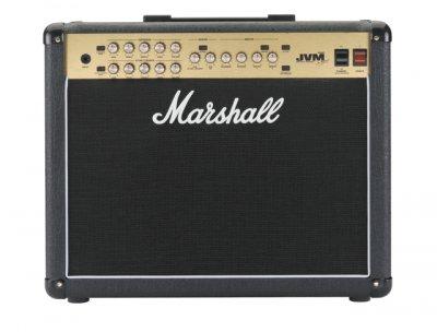 """Marshall JVM215C Combo 1x12"""" 50 Watt"""