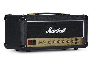 Marshall Sc20H Studio Classic Testata Per Chitarra