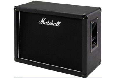 "MX212 Cabinet 2x12"" 160 Watt Mono / 80W + 80W Stereo"