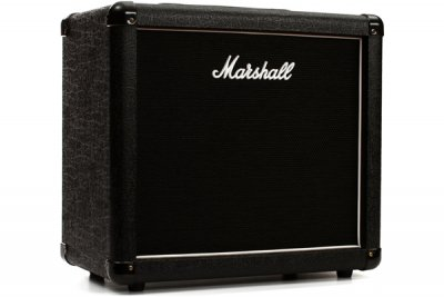 MARSHALL MX112 EXTENTION CABINET