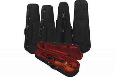 """Rockgear RC 11050 B Case Student per Viola 15,5"""""""