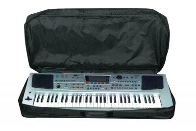 RB 21416 B Custodia Student per Keyboard 1040x420x170mm