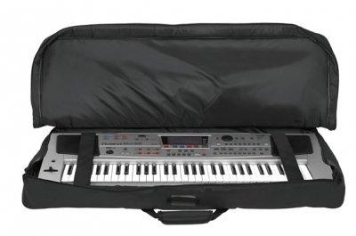 RB 21515 B Custodia Deluxe per Keyboard 1020x420x150mm