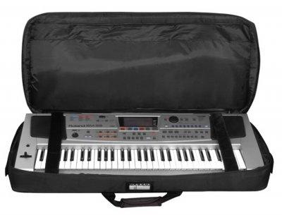 RB 21615 B Custodia Premium per Keyboard 1020x420x150mm