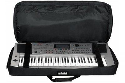 RB 21627 B Custodia Premium per Keyboard 1100x400x165mm