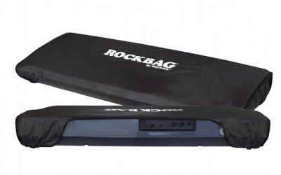 Rockbag Rb21715B Dust Cover