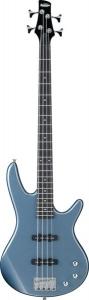 IBANEZ GSR180BEM BASSO ELETTRICO 4 CORDE BALTIC BLUE METALLIC