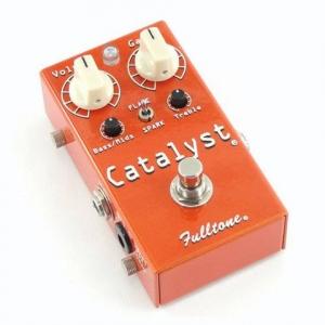 Fulltone Catalyst usato
