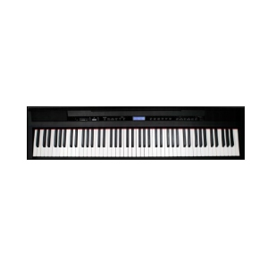 Echord Sp10B Pianoforte Digitale 88 Tasti Pesati