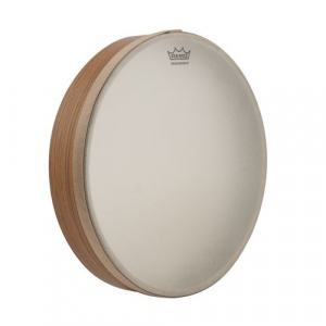 REMO HD8412 HAND DRUM 12
