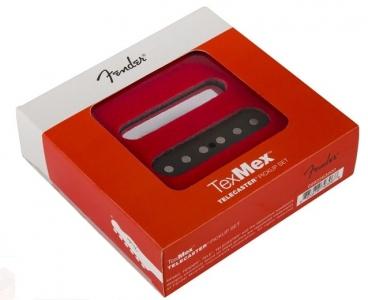 Fender Pickup Tex Mex Telecaster