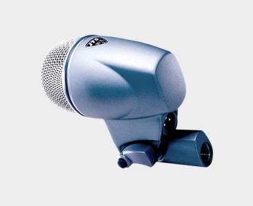 Jts Nx2 Microfono Dinamico
