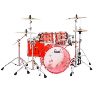 PEARL BATTERIA CRB524PC731 CRYSTAL BEAT