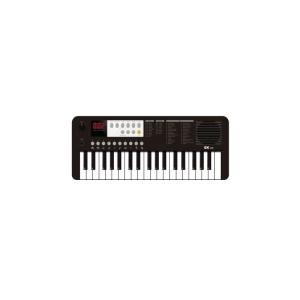 EK EKT37 BK tastiera 37 tasti