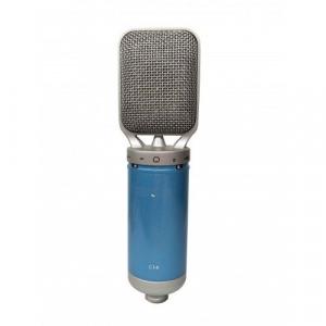 Eikon C14 Microfono A Condensatore