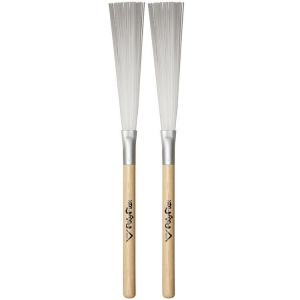 VATER SPAZZOLE POLY FLEX