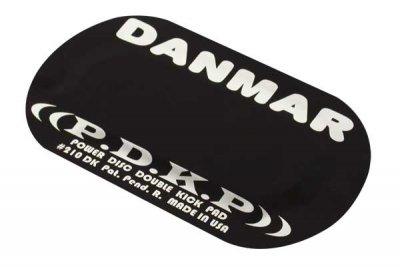 DANMAR Power Kick