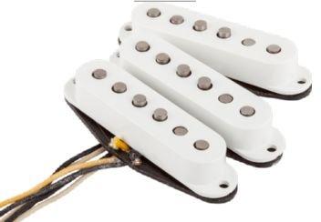 Fender Pickup Stratocaster Texas Special Set