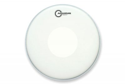"TCFXPD12 Focus-X Coated w/Power Dot - 12"""
