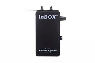 IBX - inBOX